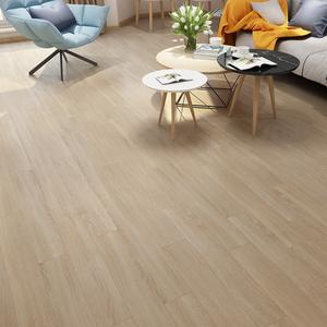 12mm Natural Oak Engineered Timber Flooring
