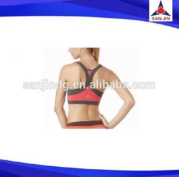 neoprene fitness short pants suit fat burner