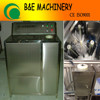 20L bottle rising machine/19L bottle washer/5 gallon water bottle washing machine