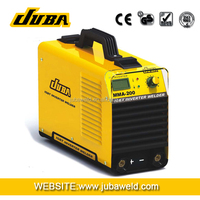 giant dc inverter mma welde