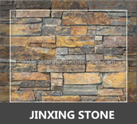 natural stone decorative cement cultured stone