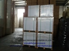 Wholesale High Quality 150Gsm Gloss Art Paper