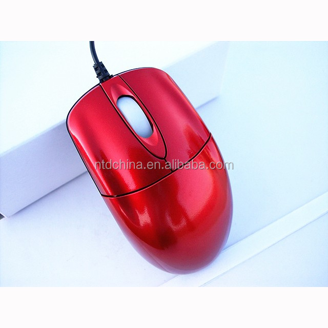 china supplier optical keyboard and mouse