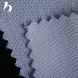 Air mesh fabric use for Car, Bag, Bedding, Interlining, Mattress, Military, Garment, Home Textile, Shoes, Sofa, Toy, Upholstery