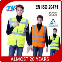 Factory protective clothing manufacturers