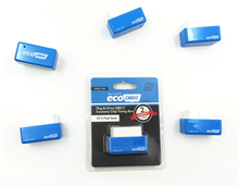 A+++ top quality factory price Plug and Drive EcoOBD2 Chip Tuning Box for Diesel Cars ECO OBD2 chip tuning