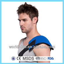 High Quality Hot Cold Pack With Belt For Shoulder