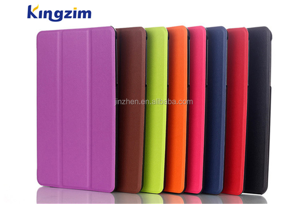 For Dell Venue 8 pro cover 8 Inch Android Tablet case hot sale alibaba