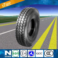 Wholesale Tire Distributor 315/80r22.5 Truck Tyre