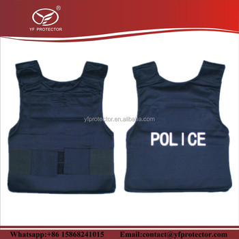buy anti stab vest price/anti stabbing vest with cuntomized logo
