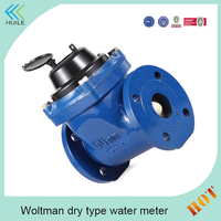 where to buy remove full of water suppliers installer measuring water meter cover