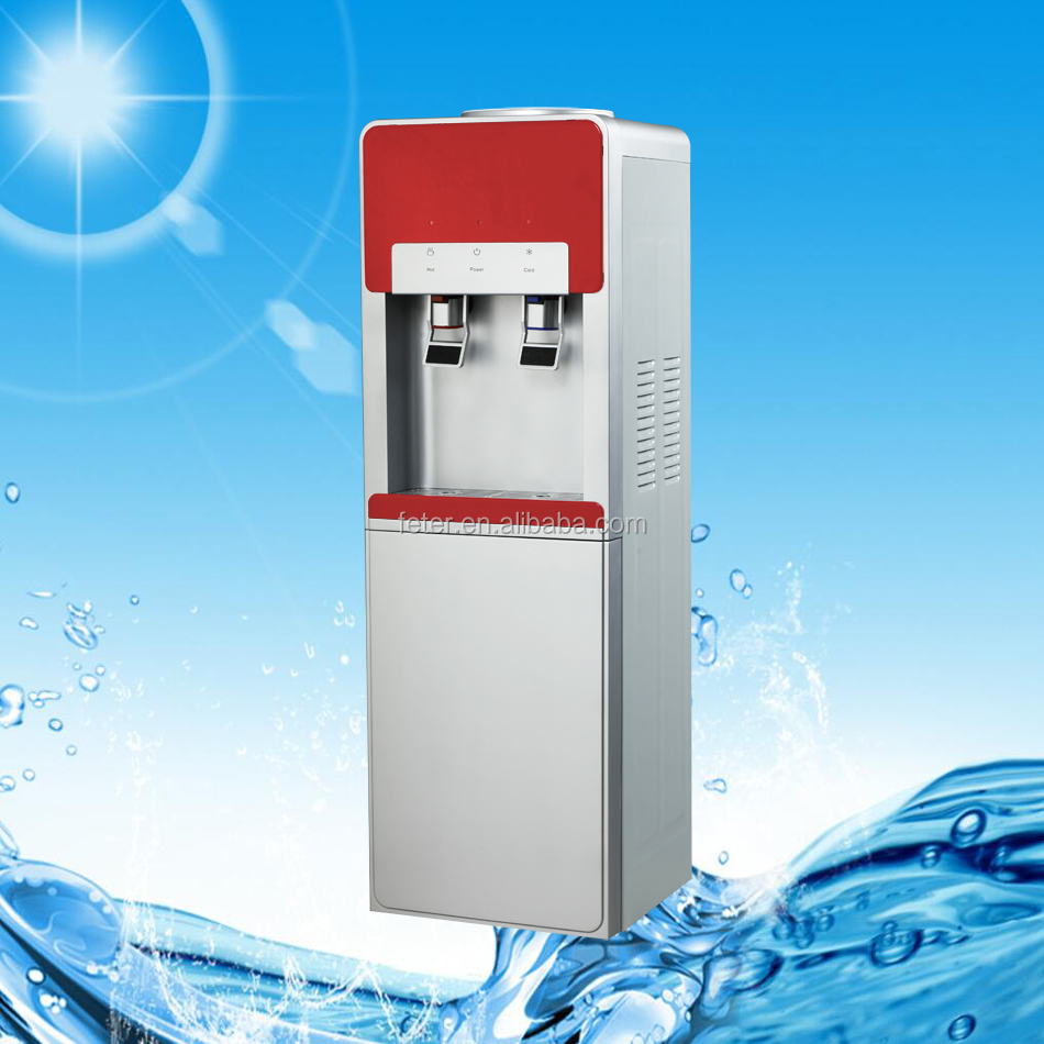 Instant Hot Water Dispenser Cold Water Cooler