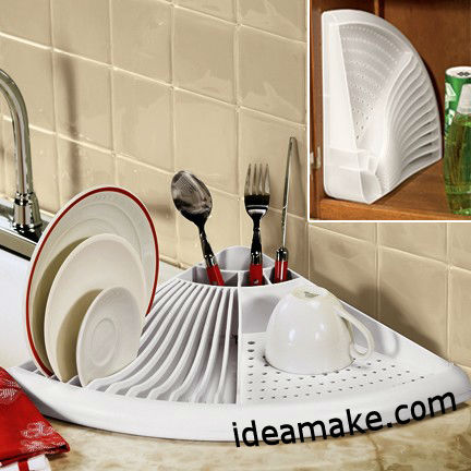 New Kitchen Products 2015 new products for kitchen accessory - buy 2015 new products