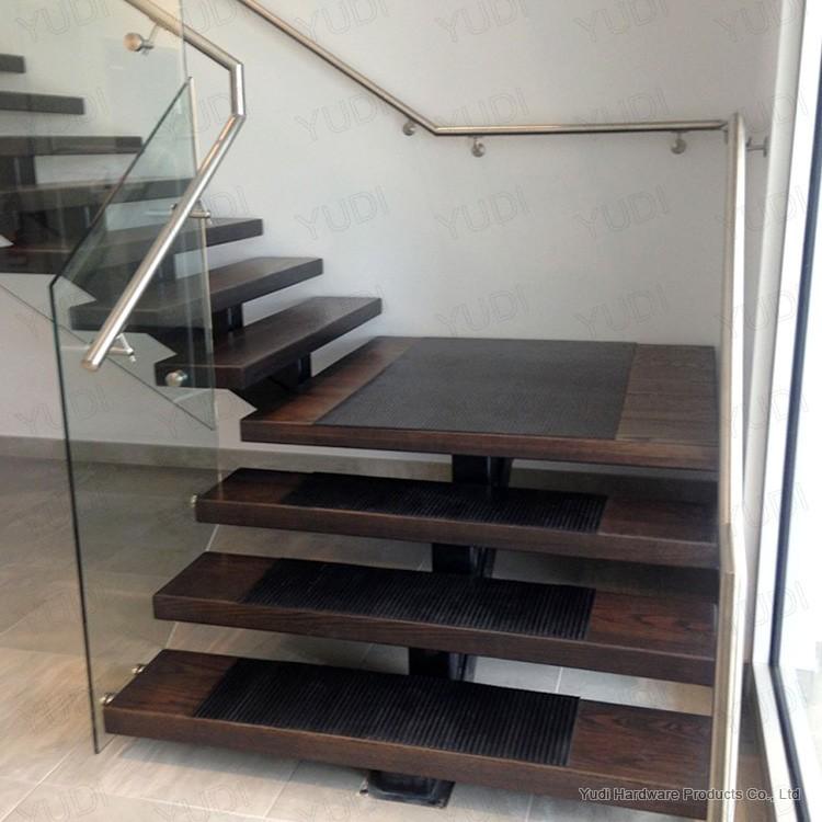 Fotos spanish montones de galer as de fotos en alibaba - Precio escaleras interiores ...