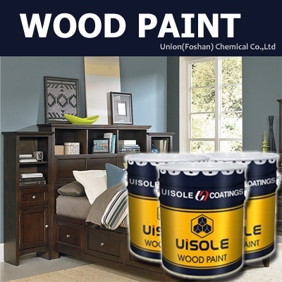 Clear Wood Furniture Lacquer
