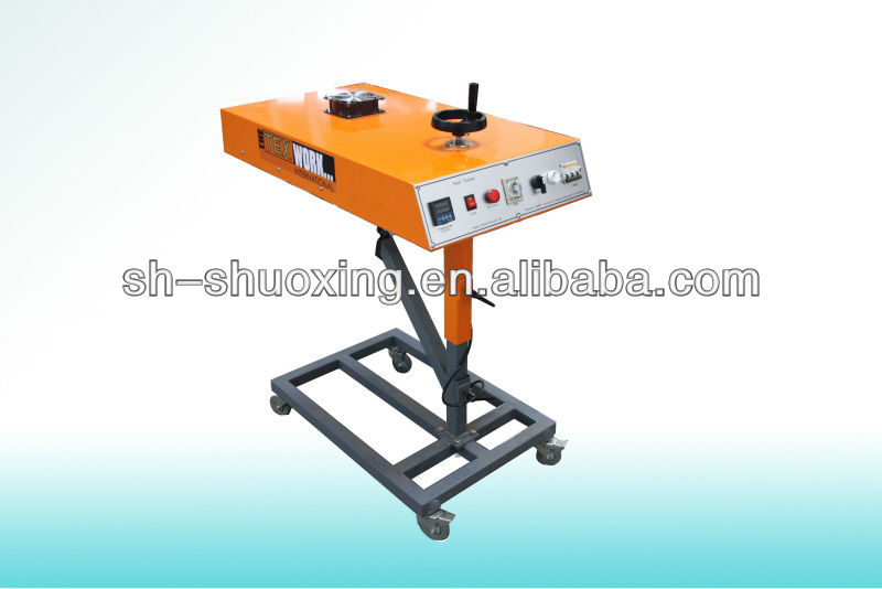 Auto IR Quartz Flash Dryer,flash dryer,flash dryer screen printing