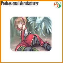 AY Lovely Girl And Animal Sex Photo Hot Sexy Girl Photo Blank Printable Mouse Pads, Sexy Girl SO Yugioh Mouse Pads Mats