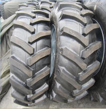 Tractor Tyre 18.4-34 18.4-38 20.8-38 R1 Agricultural Tire