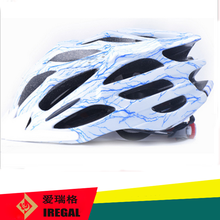 2016 new design hot sale dirt bike helmet for bulk sale