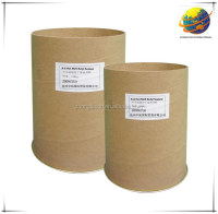 Butyl adhesive sealant for insulating glass with best quality factory price