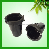 Cheap price custom high technology car drinking k cup holder