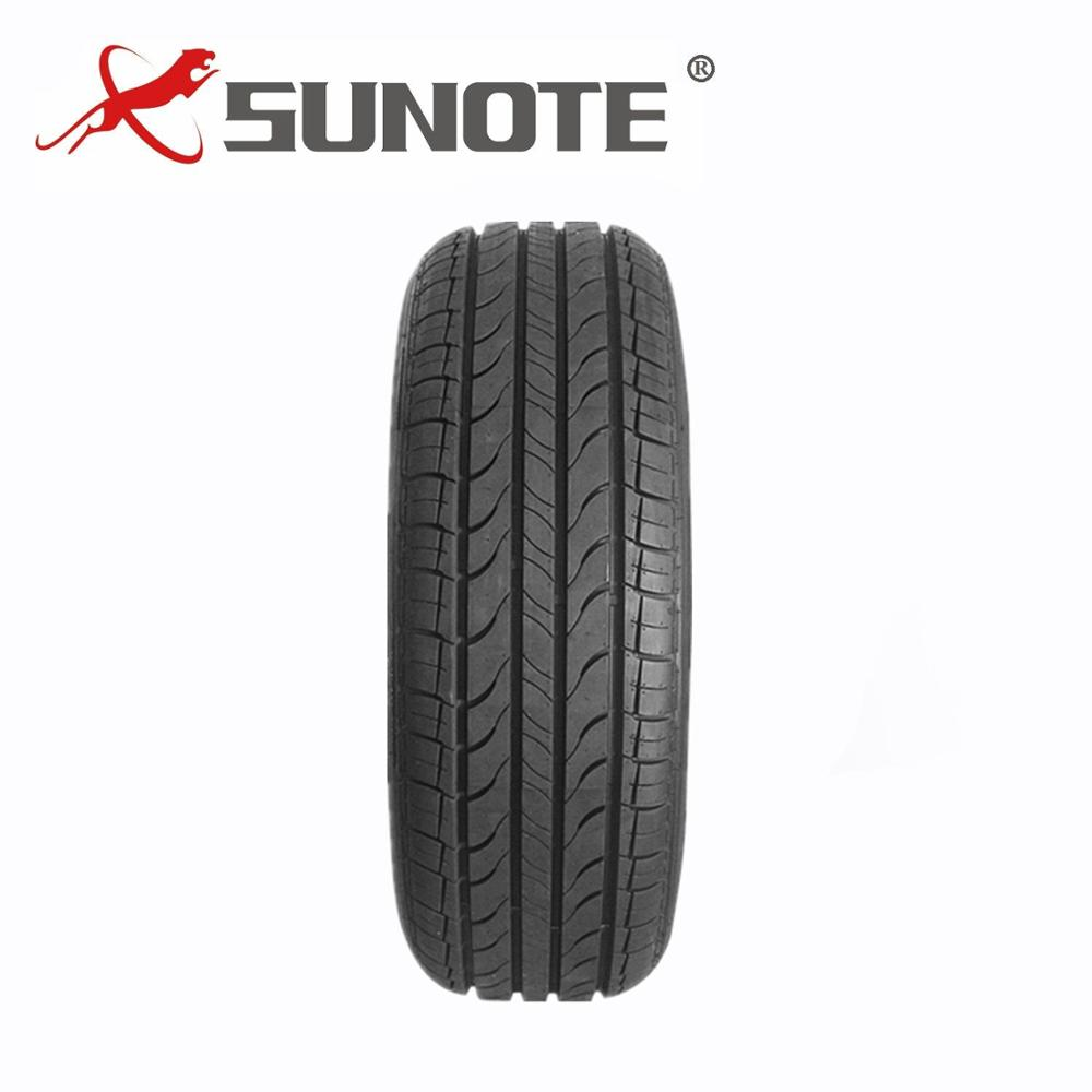 Buy Tires Online >> Buy Auto Tires Online For Size 185 65r14 On Best Prices From Car