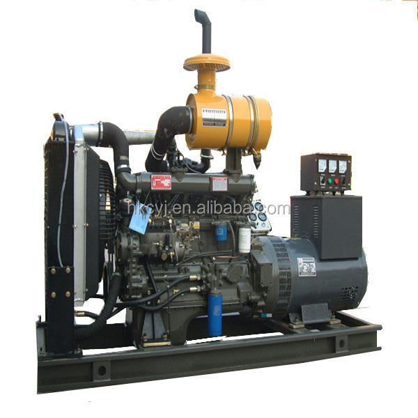 diesel welding machine price