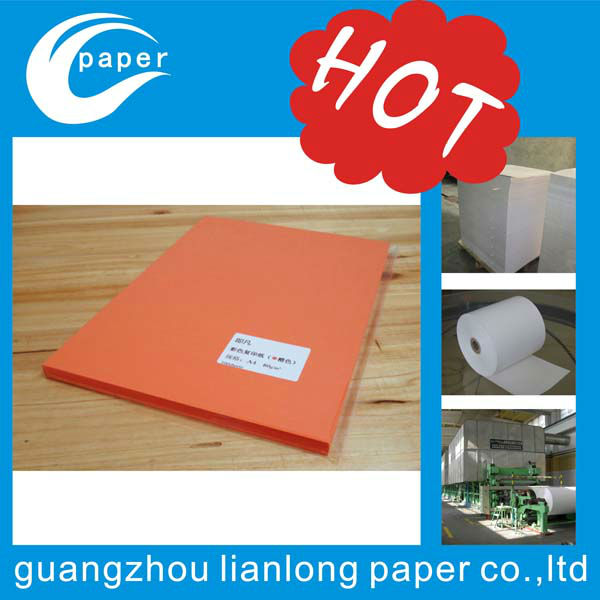 Supply all kinds of a4 copier paper in malaysia