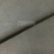 Garment fabric stocklot in warehouse