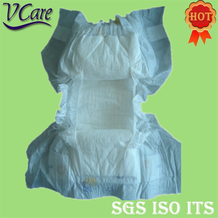 Wholesale Usa Cloth Adult Girls Baby Diaper