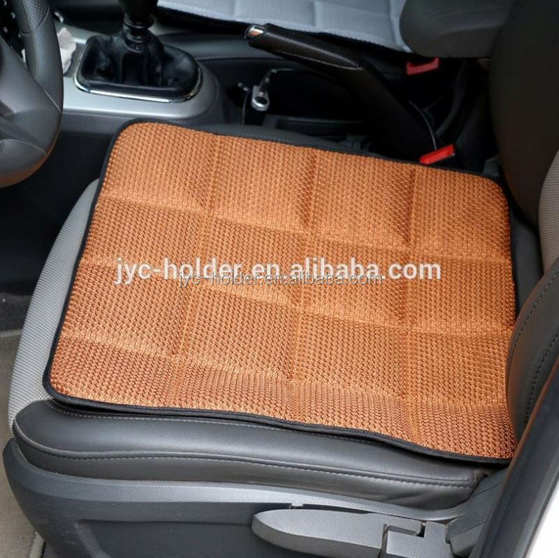 JH13, bamboo charcoal seat covers