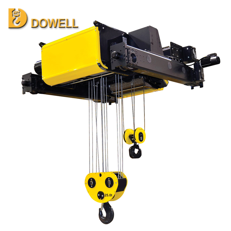 China electric hoist frame wholesale 🇨🇳 - Alibaba