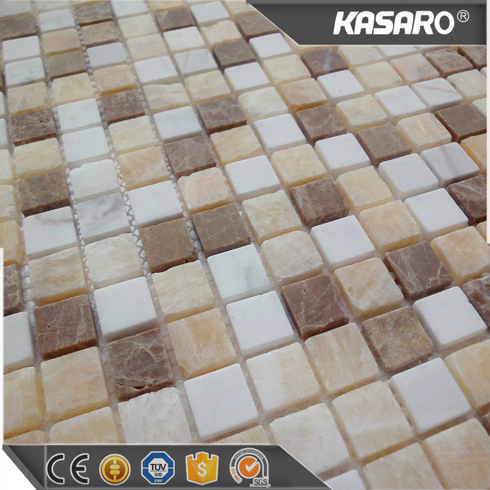 decoration tiles, cheap marble tile flooring