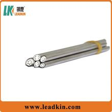 Industrial Usage Best Price ceiling heating cable