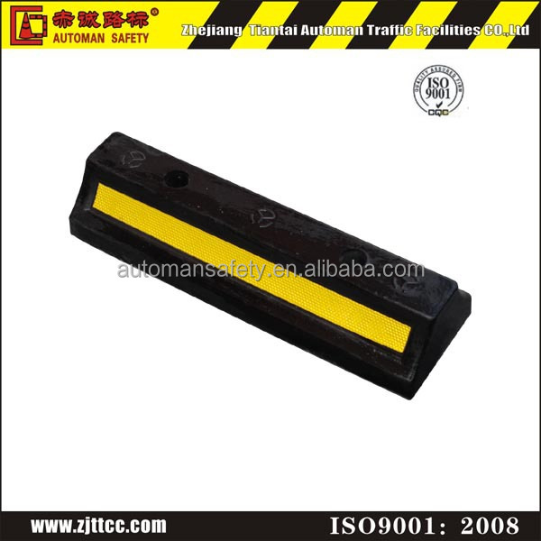 Parking Wheel Stops Suppliers And Manufacturers At Alibaba
