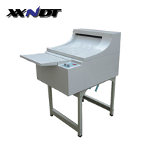 Medical Automatic X-ray Film Processor P380