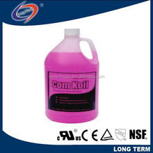 EXTERNAL CONDESNER COIL CLEANER AGENT & BRIGHTENER-ACID / POLISH AGENT ACID/ AIRCO FINS AND COIL CLAENER