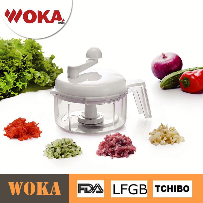 2016 mini chopper 300ml,led tv food processor as seen on tv,what to use a food mill for