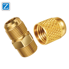 China supplier factory OEM cnc milling machining mobile phone spare parts