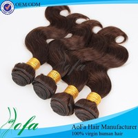 The resell / wholesale / ex-price for indian hair indian human hair wigs for black women
