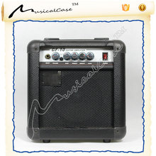 New products cool music electric battery small guitar amp