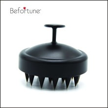BF6003 Head Shampoo Brush