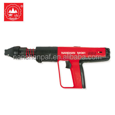 NH361 Powder Actuated Tools PAT Tool Nail Gun