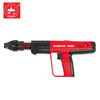 NH361 Powder Actuated Tools PAT Tool