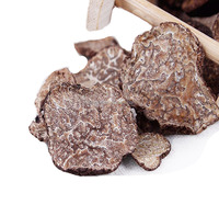dried tuber indicum truffle on sale