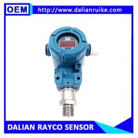 Pressure Transmitter Price Low Quality High