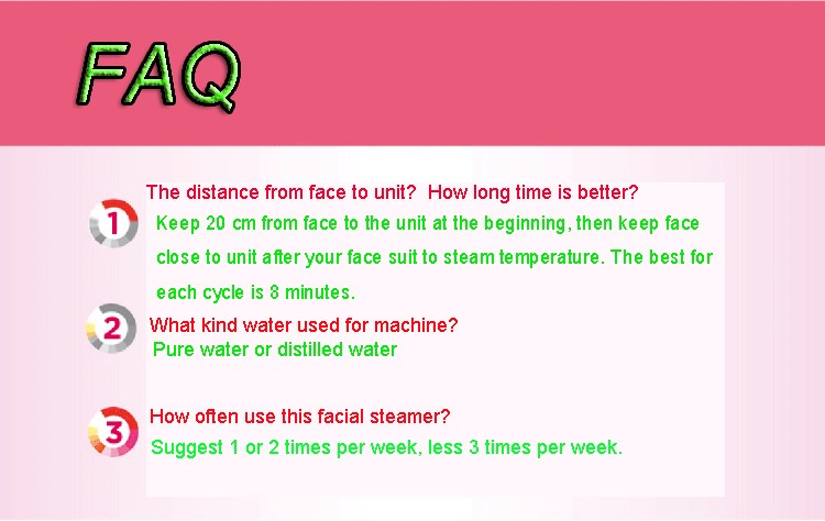 Facial steamer.jpg