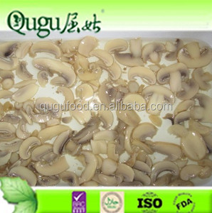 canned mushroom pns and whole/high quality canned mushroom