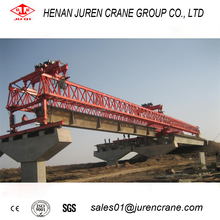 Factory Price Bridge Girder Launching Crane