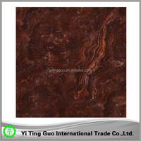 Full Polished Ceramic Floor Tiles 24